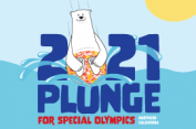 Plunge with Us