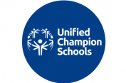 2020-21 Unified Champion Schools Resources & Ideas - Printable