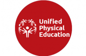 Unified Physical Education