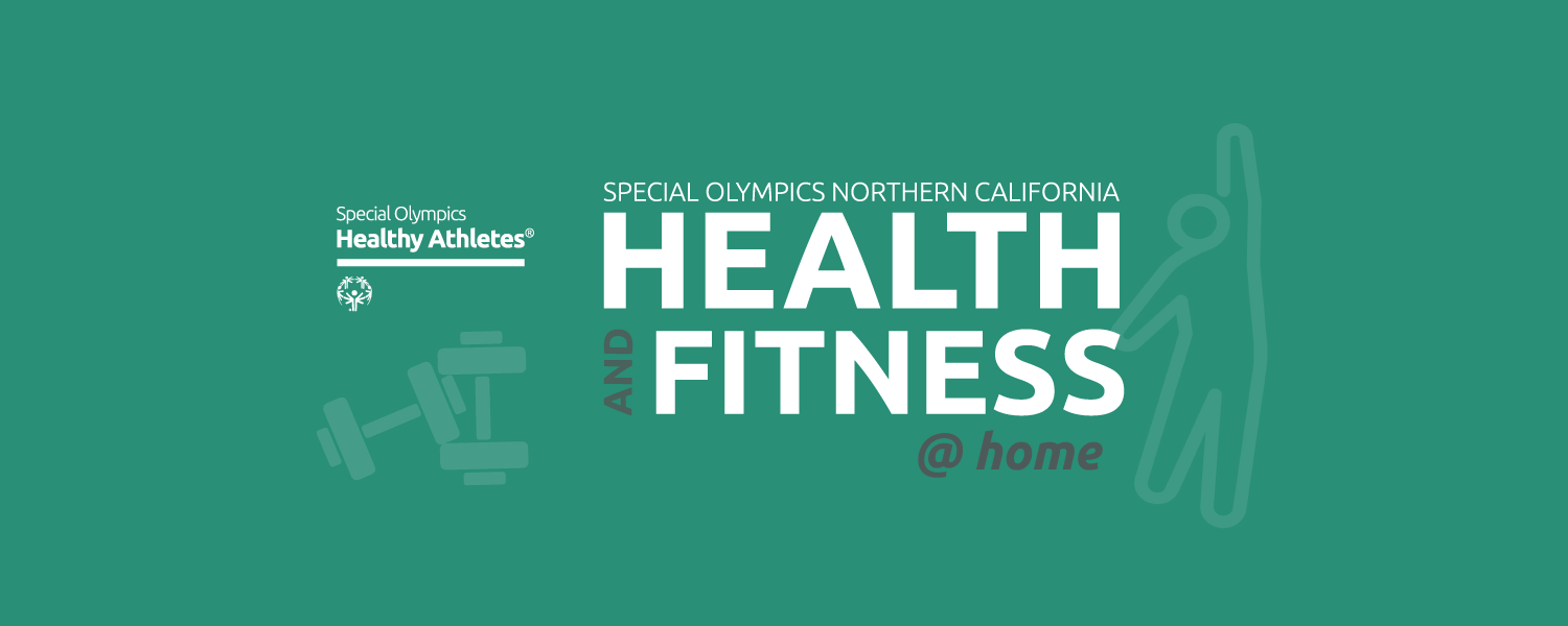 Health and Fitness at Home
